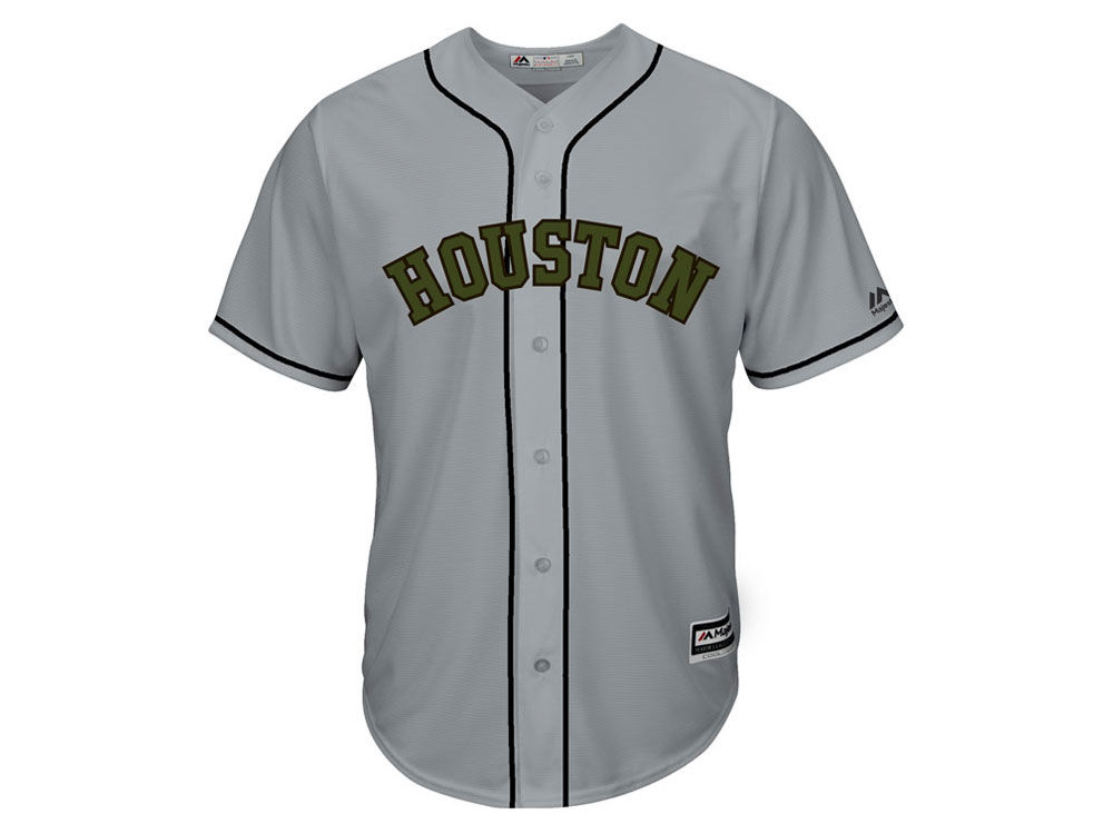 NY yankees tie