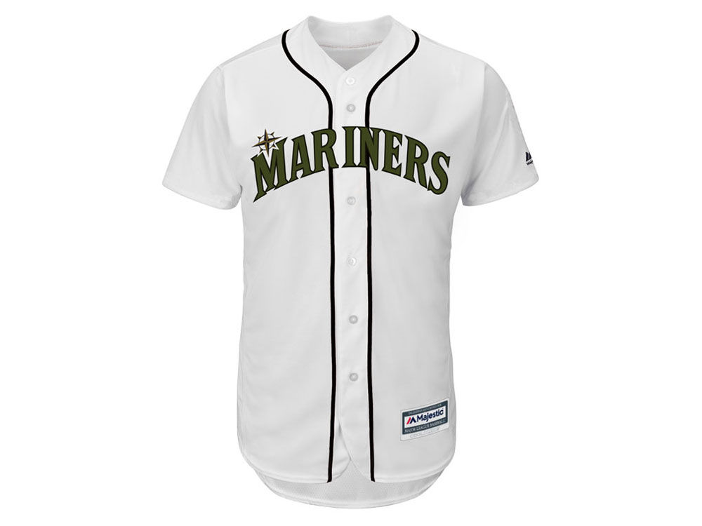 astros stance socks