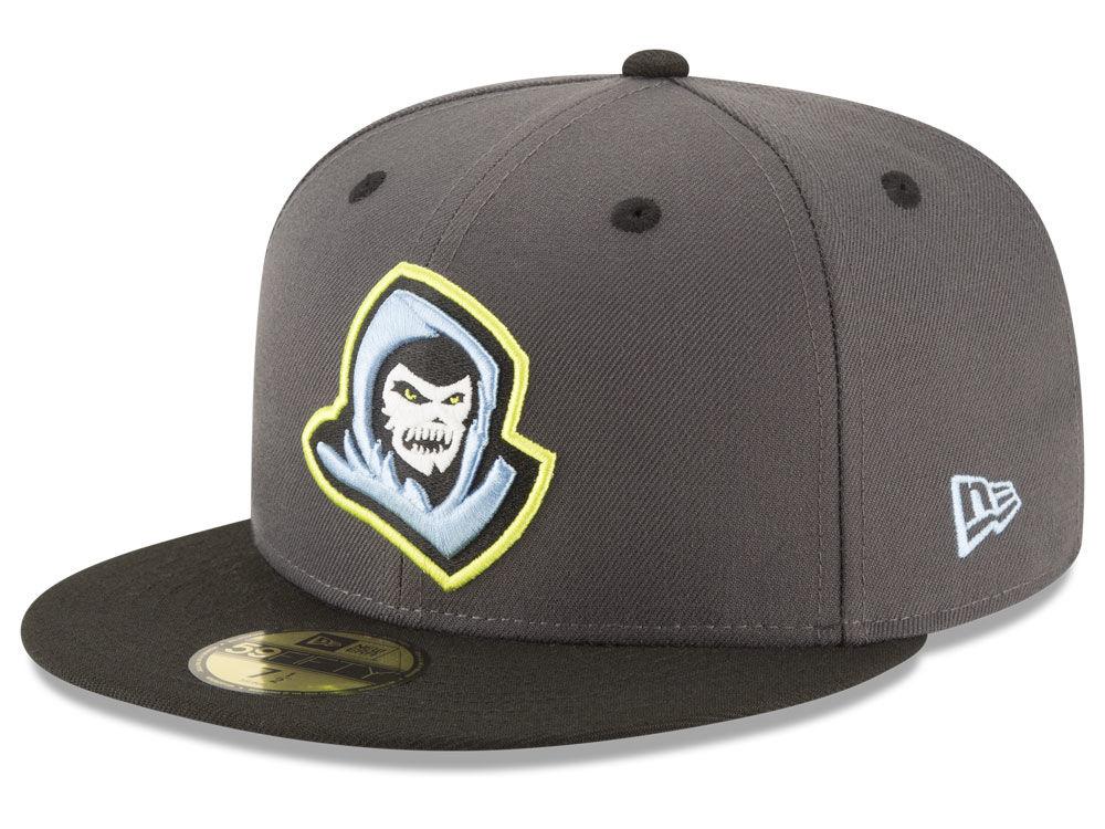 Inland Empire 66ers MiLB Copa de la Diversion Hat