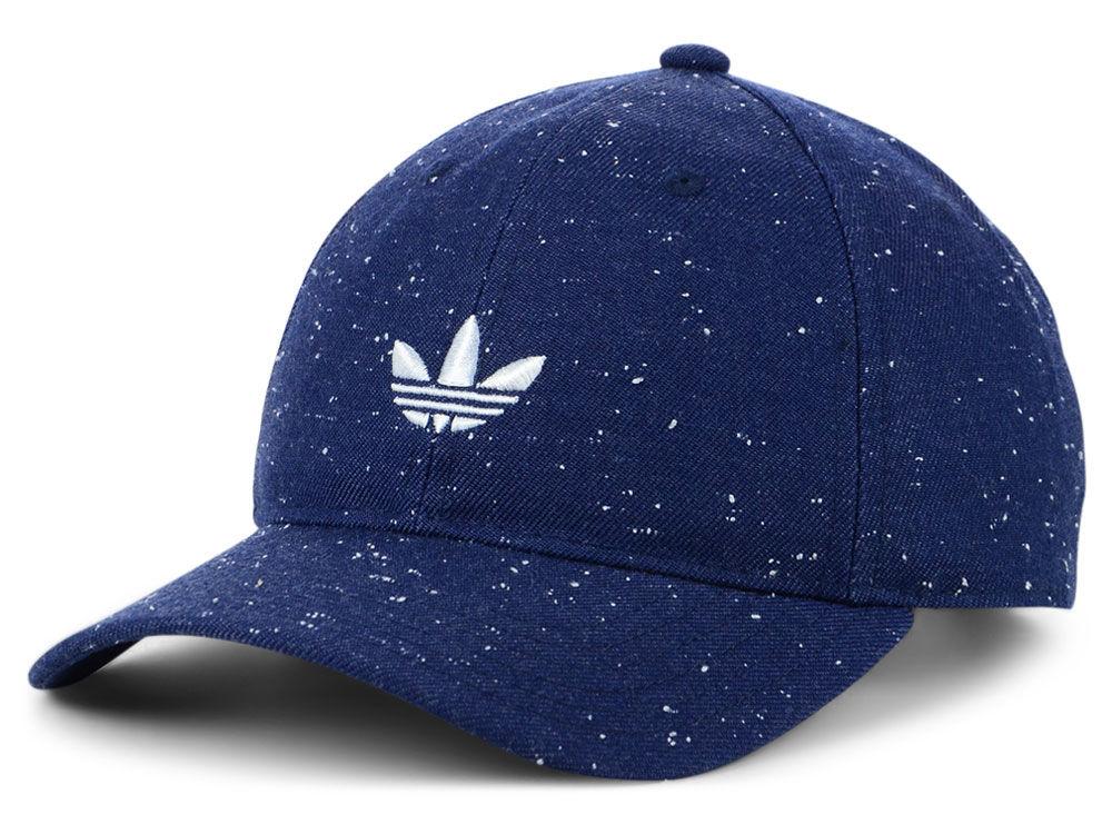 mike bibby grizzlies jersey