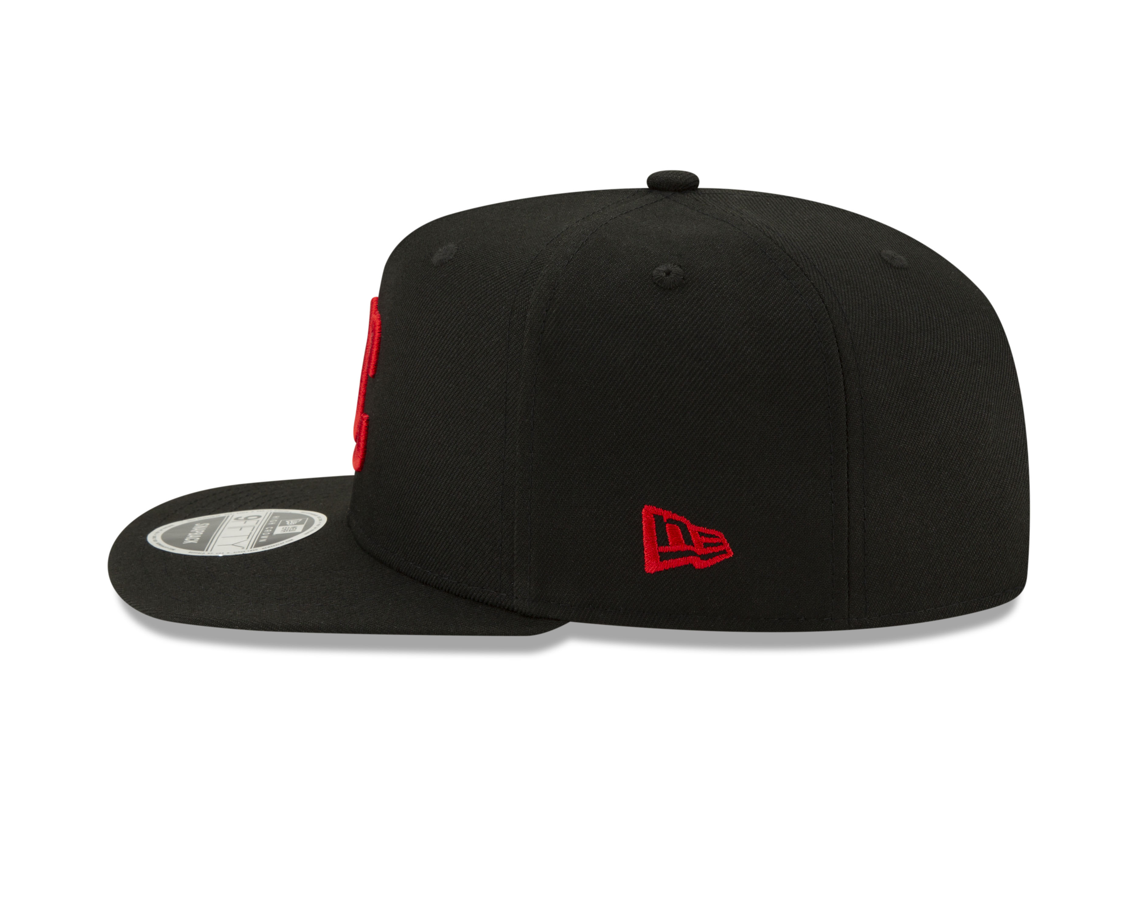 Meek Mill Dreamchasers - Lids Exclusive | Lids® Blog
